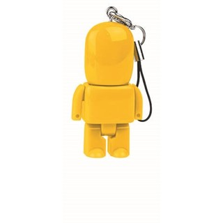 MICRO USB PEOPLE 2GB
