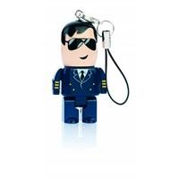 MICRO USB PEOPLE 2GB