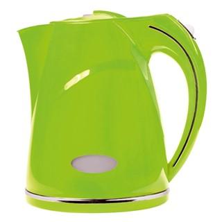 waterverhiter grün