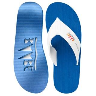 slippers Baabe