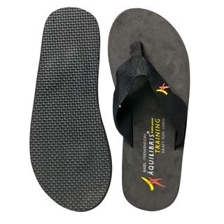 slippers Aequilibris
