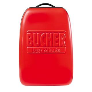 Trolley Bucher