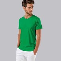 ANKARA ANKARA T-shirt voor mannen