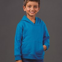 PHOENIX KIDS PHOENIX KIDS Hooded sweatshirt voor kinderen