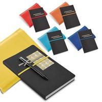ROOTS Notitieboekje
