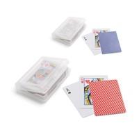 Pakje van 54 speelkaarten