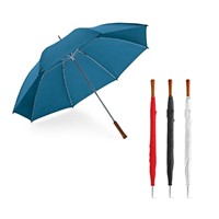 Golf paraplu