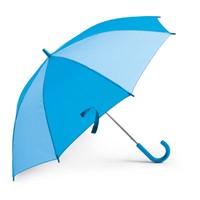 Paraplu voor kinderen