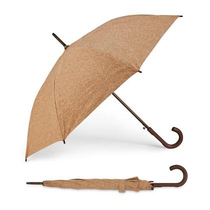 Kurken paraplu
