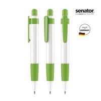 Big Pen Polished Basic balpen