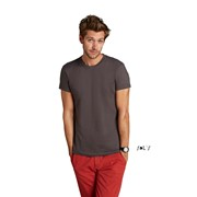 Mannen t-shirt Regent Fit