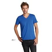 MannenT-shirt master Vhals