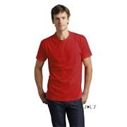 Regent t-shirt unisex