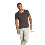 Must t-shirt voor mannen