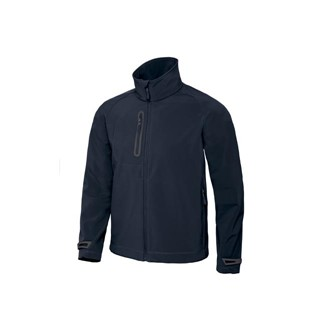 X-Lite Softshell Men B&C
