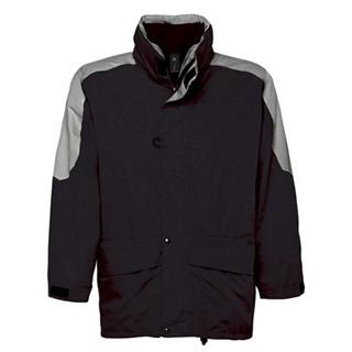 3-In-1-Jacket B&C