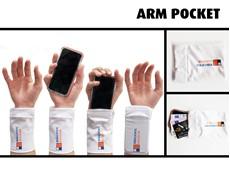 https://productimages.promidata.com/cdn/catalog/A326-Arm_Pocket.jpg