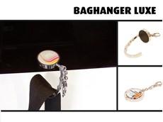 https://productimages.promidata.com/cdn/catalog/A326-BAGHANGER_(luxe).jpg