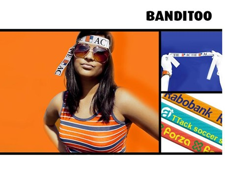 https://productimages.promidata.com/cdn/catalog/A326-BANDITOO.jpg