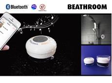 https://productimages.promidata.com/cdn/catalog/A326-BEATHROOM.jpg