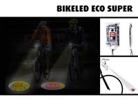 BIKELED ECO SUPER