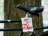 Bikecloth