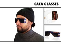CACA GLASSES