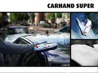 CARHAND SUPER