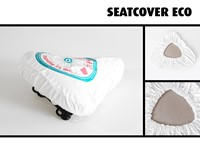 SEATCOVER ECO (SEA)