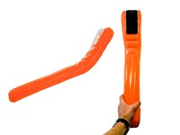 SELFI STICK INFLATABLE