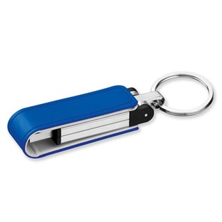 USB FLASH 46