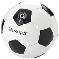 El Classico voetbal