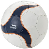 Slazenger Voetbal