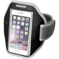 Gotax touchscreen smartphone armband