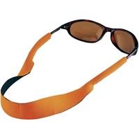 Tropics zonnebrilkoord