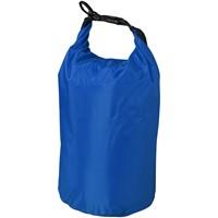 The Survivor waterbestendige outdoor tas