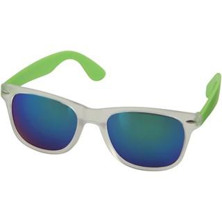 Sun Ray zonnebril met spiegelglazen
