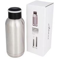 Copa mini koper vacuüm geïsoleerde fles