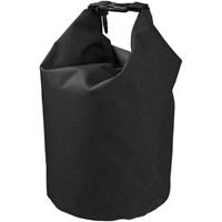 Traveller 5 L gemelleerde waterdichte outdoor tas