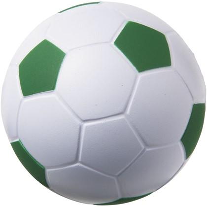 Anti stress voetbal