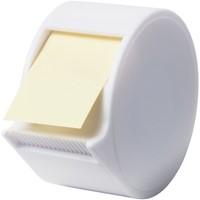 Pips beschrijfbare tape