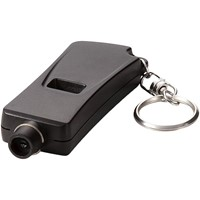 Slickz digitale bandenspanningsmeter