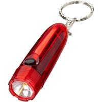 sleutelhangerlampje