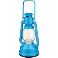Emerald LED lantaarn