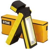 STAC Patron worklicht w stand