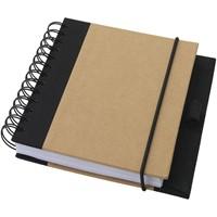 Evolution A6 notitieboek