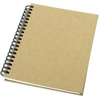 Mendel A6 notitieboek