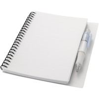 Hyatt A5 notitieboek