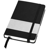 Zak notitieboek mini A6
