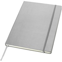 Classic executive A4 notitieboek